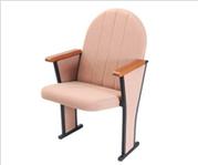 Кресло ПМ-4-2 для кинотеатров и театров,  для актовых залов